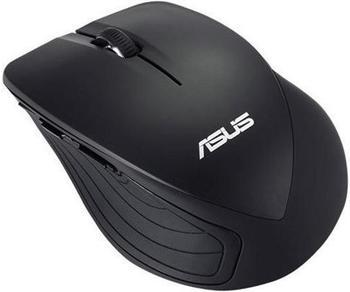 Asus WT465 schwarz
