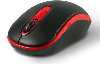 Speedlink Ceptica (black/red)