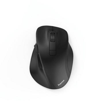 Hama MW-500 (black)