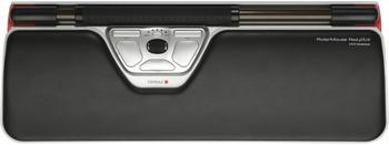 contour-design-funk-maus-rollermouse-red-plus-ergonomisch-handballenauflage-integriertes-scrollrad