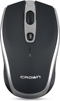 Crown Micro GmbH CMM-12W