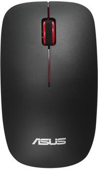 Asus WT300 Black-Red
