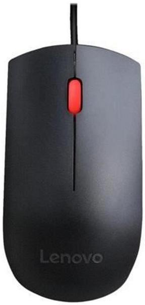 Lenovo Essential USB Mouse