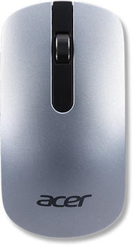 Acer Thin&Light Optical Mouse silver