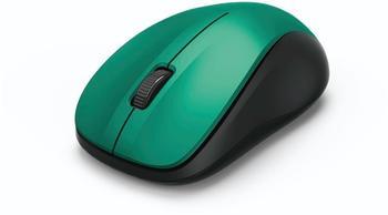Hama MW-300 (green)
