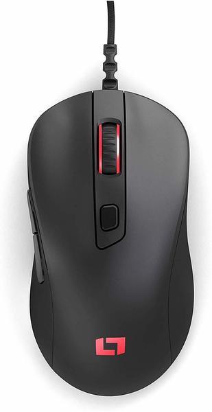 Lioncast LM50 E-Sports
