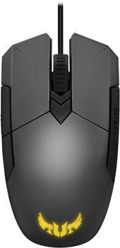 Asus TUF Gaming M5