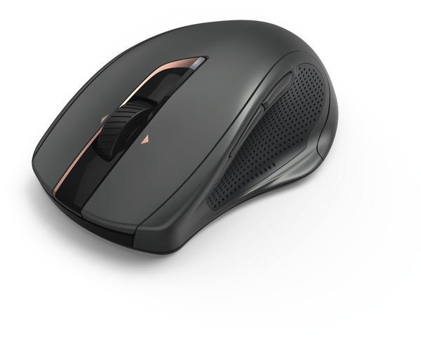 Hama MW-800 (Black)