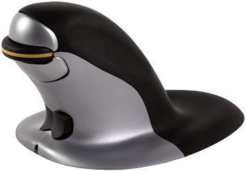 Fellowes Penguin Wireless S