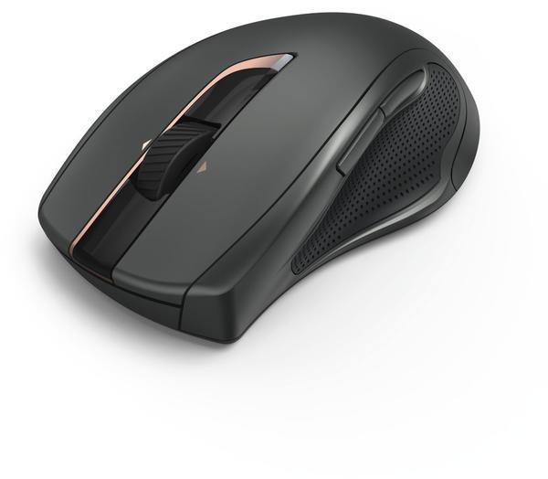 Hama MW-900 (schwarz)