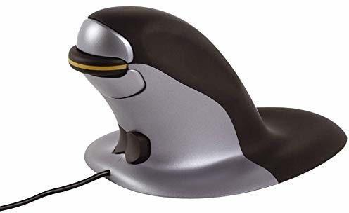 Fellowes Penguin S