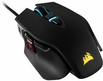 Corsair M65 RGB ELITE (Kabel)