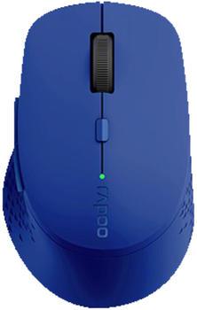 rapoo-mouse-wl-m300-silent-blue-multi-mode-18049