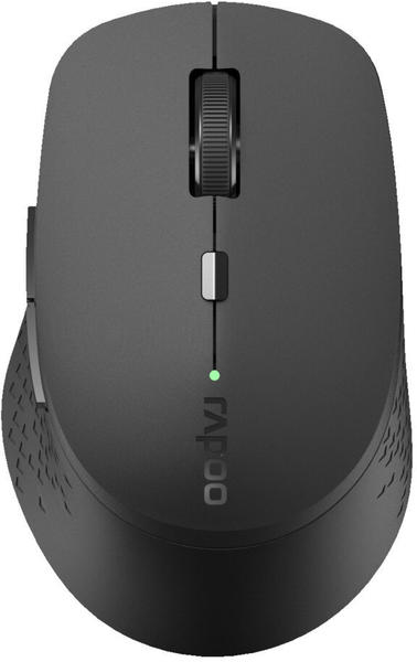 Rapoo M300 Silent (black)