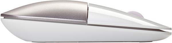 HP Z3700 (White/Pink)