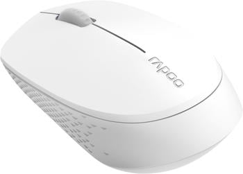 rapoo-mouse-wl-m100-silent-light-grey-multi-mode-18185