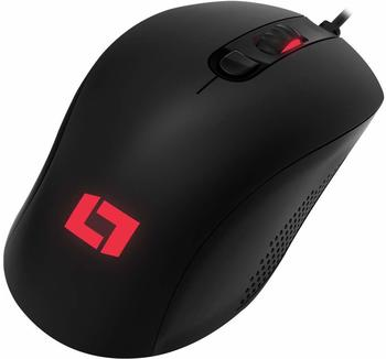 lioncast-lm60-gaming-maus-in-schwarz-rot