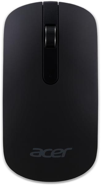 Acer Thin&Light Optical Mouse black