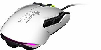 roccat-kova-aimo-ambidextrous-gaming-maus-weiss