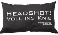 gamewarez-kissen-headshot-voll-ins-knie-schwarz