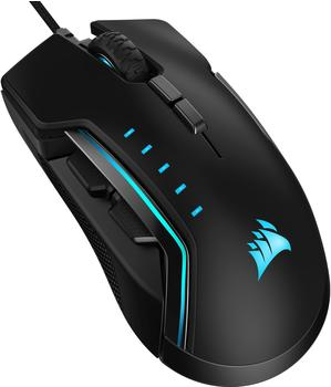 corsair-gaming-glaive-rgb-pro-mouse