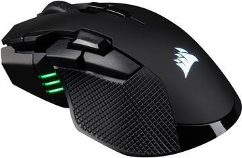 corsair-gaming-ironclaw-rgb-wireless-backlit-black