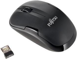 fujitsu-wireless-notebook-mouse-wi200-s26381-k462-l100