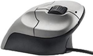 bakker-elkhuizen-bakker-grip-mouse