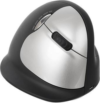 r-go-ergonomic-vertical-wireless-mouse-rgohewl