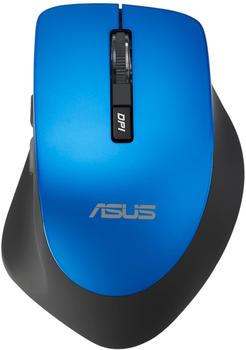 Asus WT425 (blue)