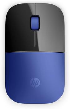 HP Z3700 (blue)