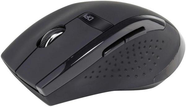 Renkforce BX6600