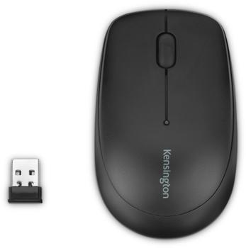 kensington-technology-group-pro-fit-wireless-maus-schwarz-k72452ww