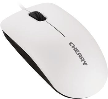 cherry-mc1000-corded-mouse-weiss-grau-jm-0800-0