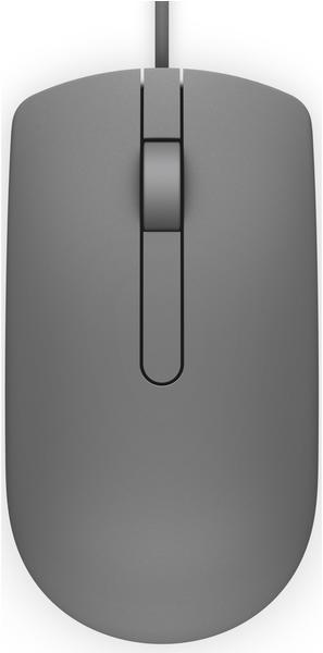 Dell MS116 grey