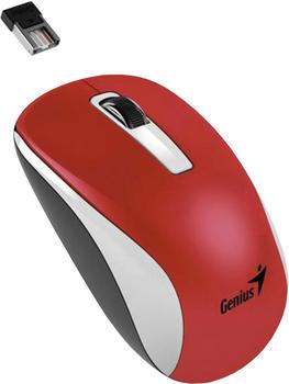 Genius NX-7010 (red)