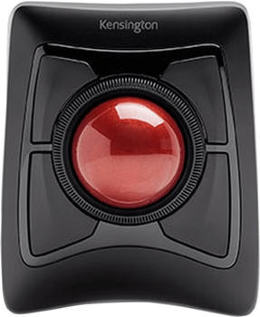 kensington-expert-mouse-wireless-trackball-bluetooth-le-k72359ww