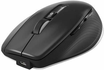 3DConnexion CadMouse Pro Wireless Maus für Rechtshänder