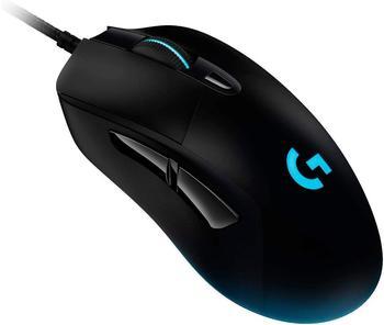 Logitech G403 HERO Gaming Mouse (910-005632)