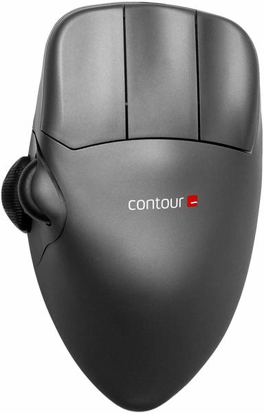 Contour CMO-GM-M-L-WL (left)(wireless)