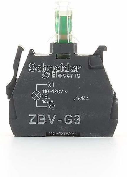 Schneider USB-Kabel PC/Zelio Logic, für Zelio Logic, 3m