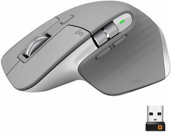 logitech-mx-master-3-advanced-maus-funk-grau