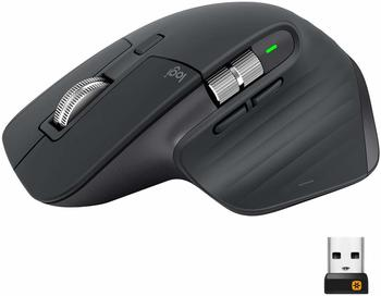 logitech-mx-master-3-kabellose-maus-pc-mac-bluetoothunifying-graphite