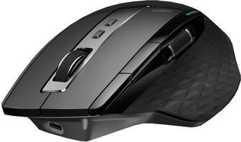 rapoo-mt750s-schwarz-silber-versandkostenfrei