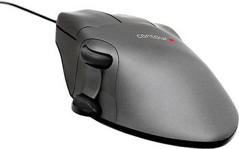 contour-design-contour-maus-usb-optisch-1200-dpi-rechts