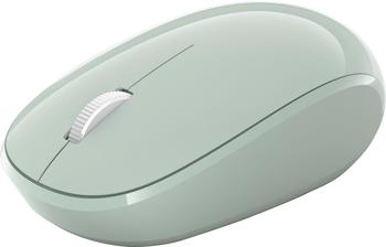 microsoft-bluetooth-mouse-mint