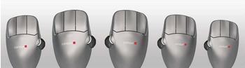 contour-mouse-s-funk-maus-optisch-ergonomisch-grau