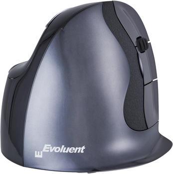 bakker-elkhuizen-evoluent-d-vertical-mouse-rechts-small-wireless