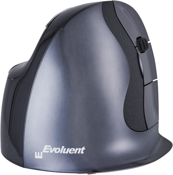 Bakker & Elkhuizen Evoluent D Small (right)(wireless)