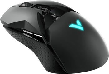 Rapoo VPRO Gaming VT950